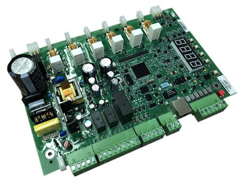 Benshaw BIPC-300055-01