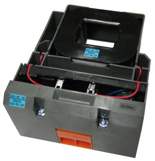 Benshaw RSC-C400-U120 replacement coil