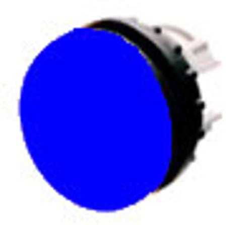 M22-LH-B