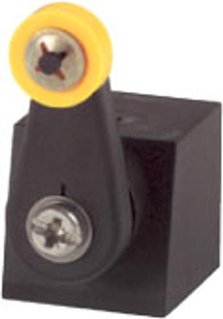 Eaton LS-XRL limit switch head