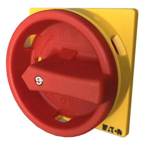 Eaton/Moeller SVB-P3 handle