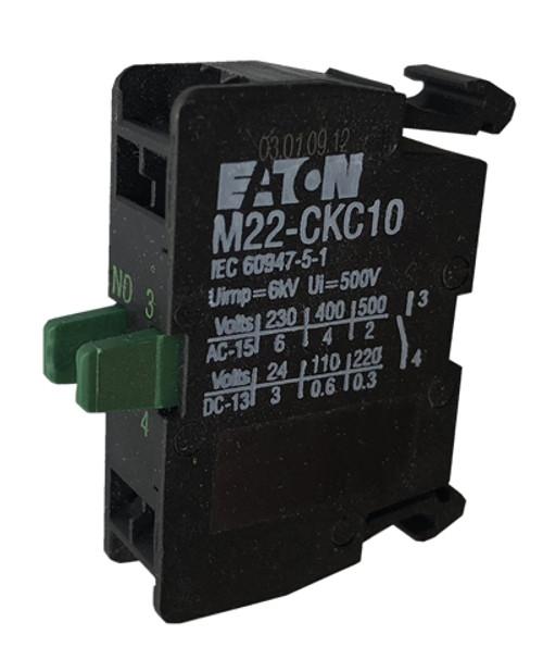 M22-CKC10