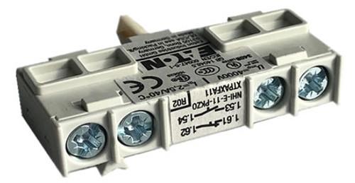 NHI-E-11-PKZ0