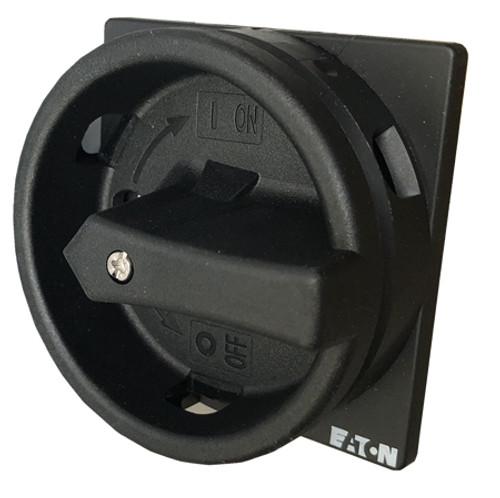 Eaton SVB-SW-T0 handle