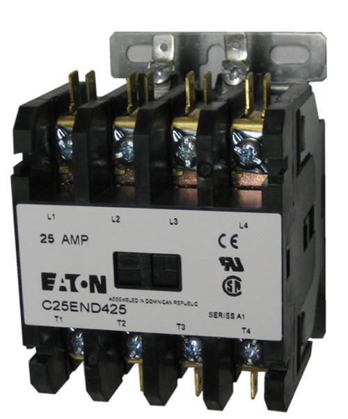 C25END425A