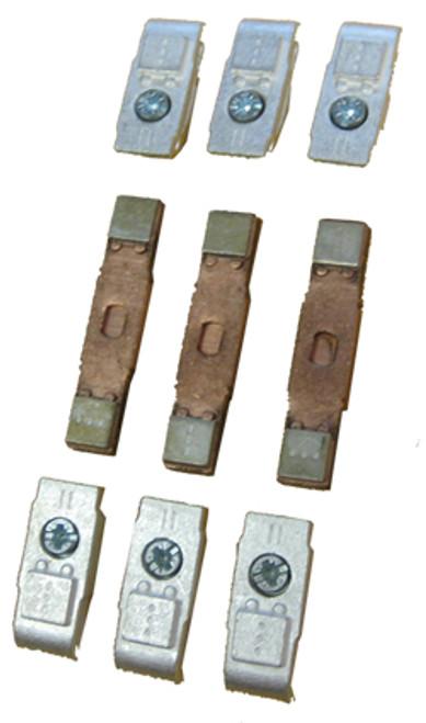3RT1945-6A