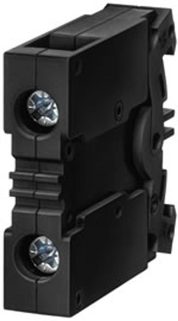 Siemens 3SB3400-0C contact block