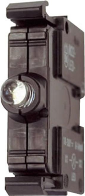 Eaton/Moeller M22-LED-W LED module