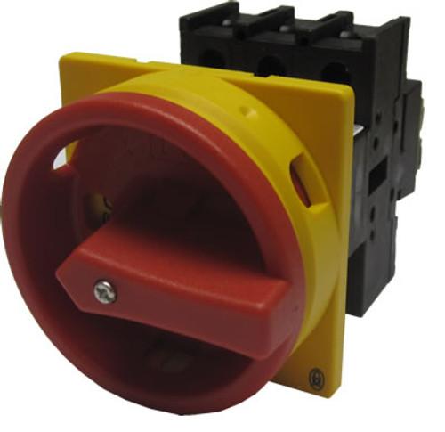 Eaton/Moeller P1-32/EA/SVB disconnect switch