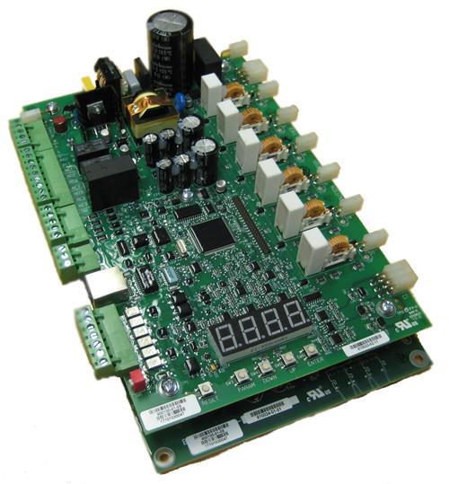 Benshaw BIPC-400100-01
