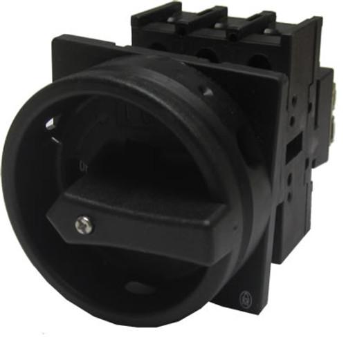 Eaton/Moeller P1-25/EA/SVB-SW disconnect switch
