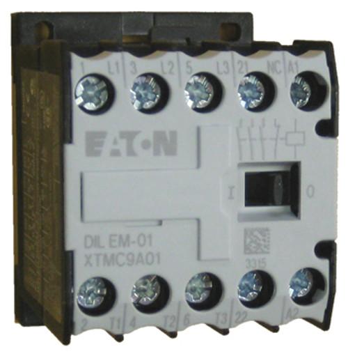 XTMC9A01