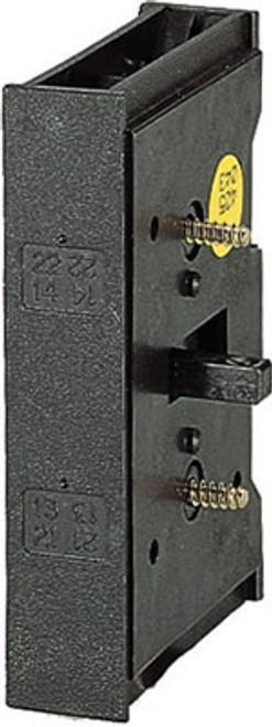 HI11-P1/P3E