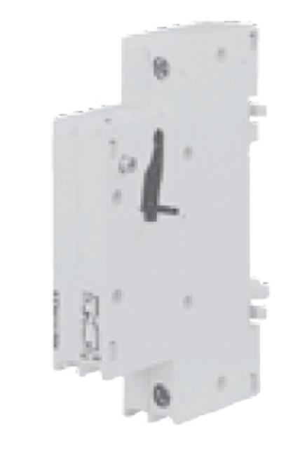 NHI11-PKZ2