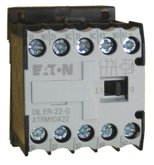 XTRM10A22TD