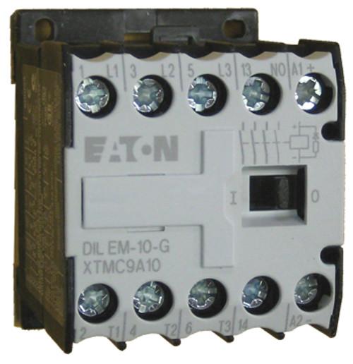 XTMC9A10TD