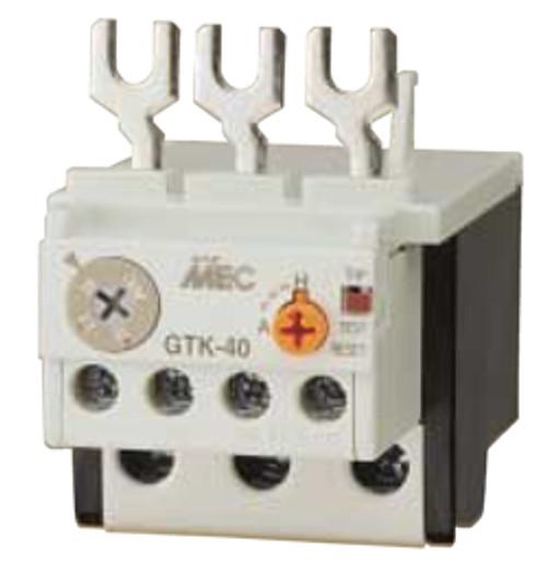GTK-40∙34