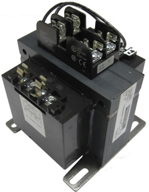 B750-2010-GAF