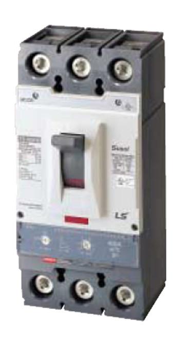 TS400NU-FTU-LL-350