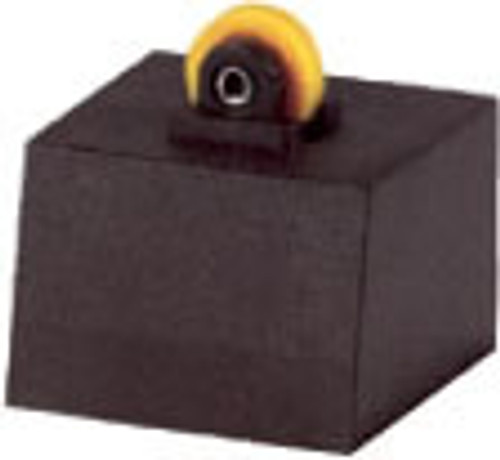 Eaton LS-XP limit switch head