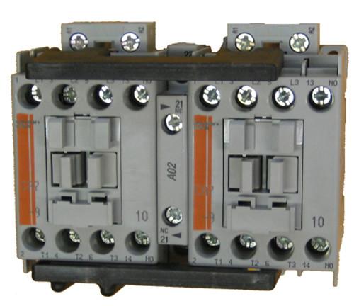 CAU7-9-22-120