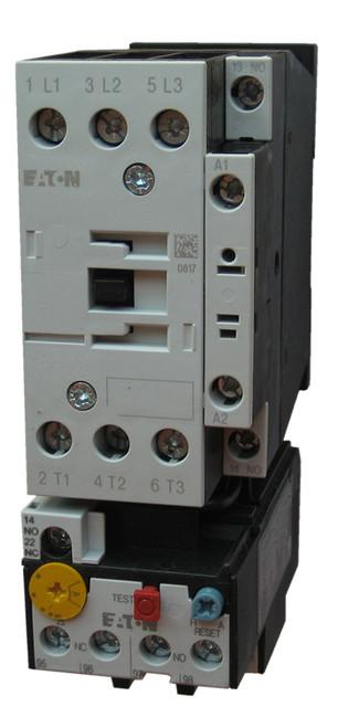 XTAE032C10A024