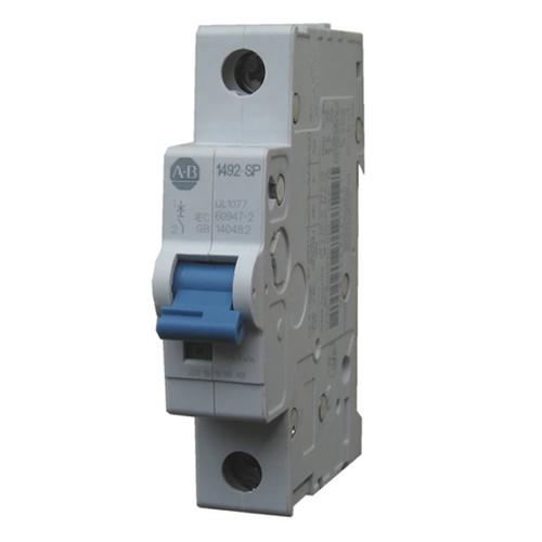 1492-SPM1C040 miniature circuit breaker