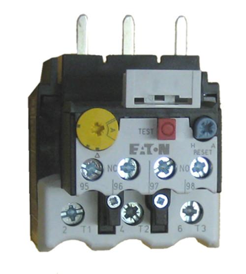 Eaton/Moeller ZB65-75 overload relay