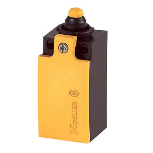 Eaton LS-S11DA limit switch