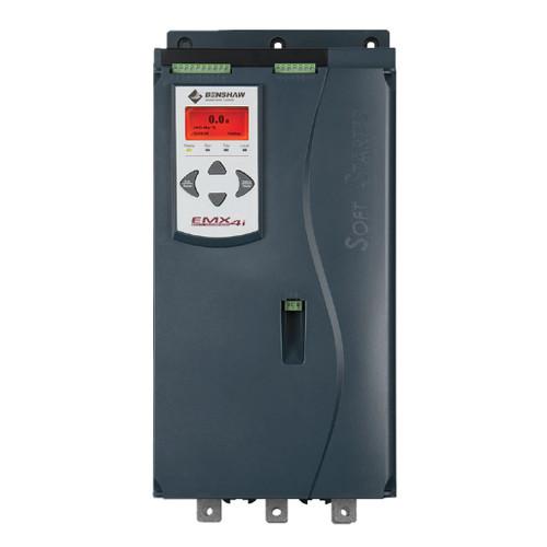 Benshaw EMX4i-0200B-V5-C1-H soft starter