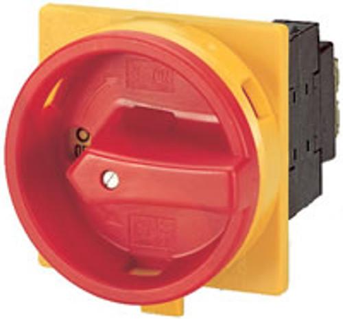 Eaton/Moeller P3-100/EA/SVB-SW disconnect switch
