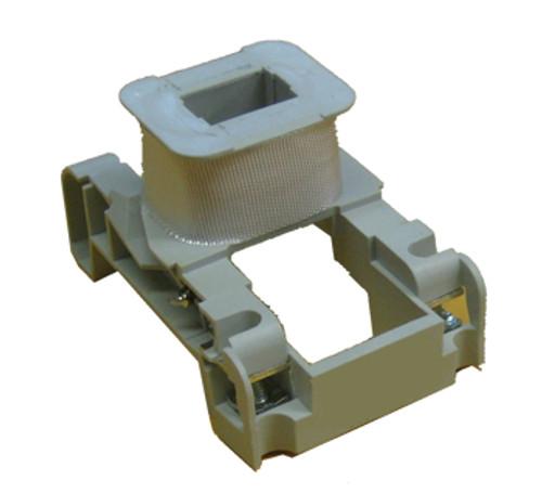 GE LB1A7 spare coil