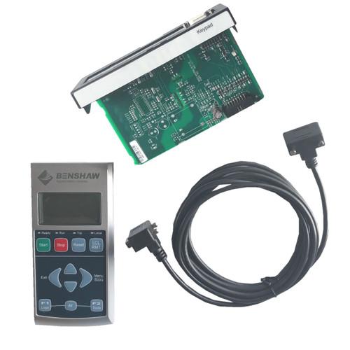 Benshaw PIC-RC-02 keypad kit