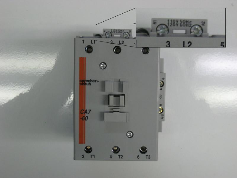 ca7-60-coil.jpg
