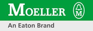 logo-moeller.jpg