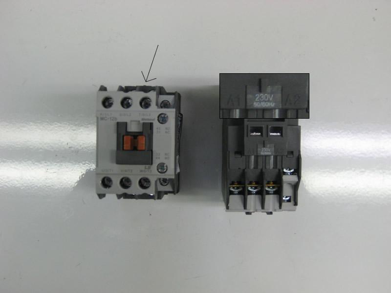 mc-22b-coil.jpg