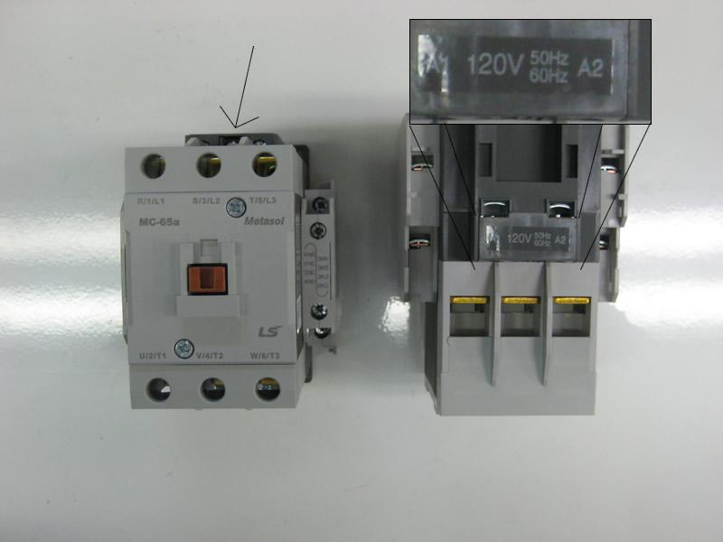 mc-65a-coil.jpg