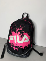 FILA PINK BACKPACK