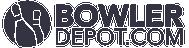 The Bowler Depot