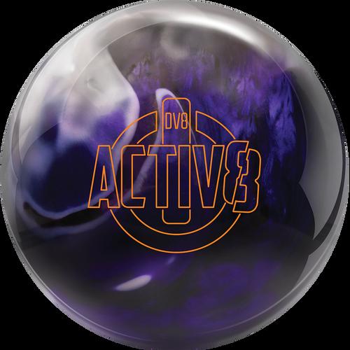 DV8 Activ8
