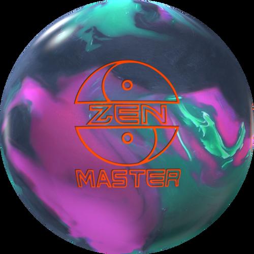 900 Global Zen Master