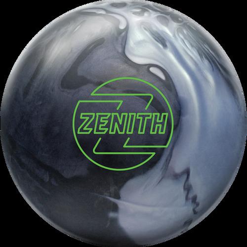 Brunswick Zenith Hybrid