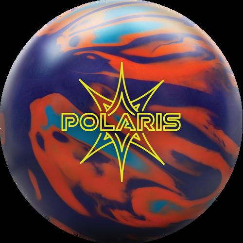 Ebonite Polaris