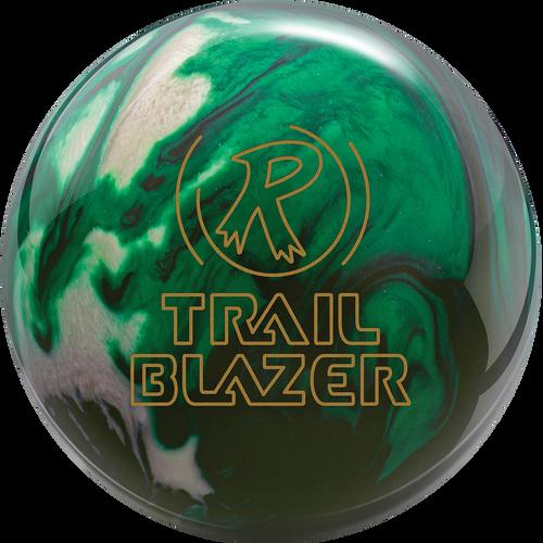 Radical Trail Blazer