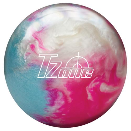 TZone Frozen Bliss