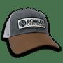 2020 BowlerDepot Hat