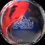 Storm Axiom Pearl