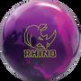 Brunswick Rhino Magenta / Purple / Navy