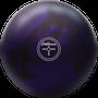 Hammer Purple Pearl Urethane