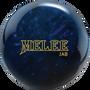 Brunswick Melee Jab Midnight Blue